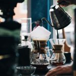 6 Rules For How To Make a Perfect Cup of Coffee
